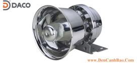 YS100-5 Loa xe ưu tiên cho còi hú chống thấm nước 150W