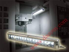 Đèn LED Chiếu Sáng Patlite