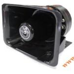 Loa lắp trên nóc xe ô tô chống thấm nước YD-100, 100W