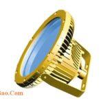 LED-EXDC001A-50W Den LED Chieu Sang Phong No