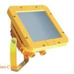 LED-EXDC002A 50W Den LED Chieu Sang Phong No