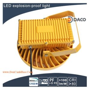 LED-EXDC003A-100W Den LED Chieu Sang Phong No_ Sau