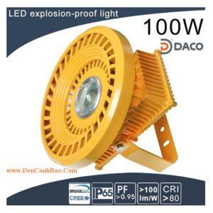 LED-EXDC003A-100W Den LED Chieu Sang Phong No_Canh Ben