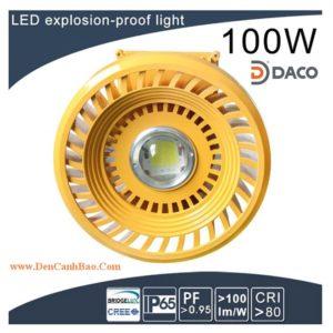 LED-EXDC003A-100W Den LED Chieu Sang Phong No_Truoc